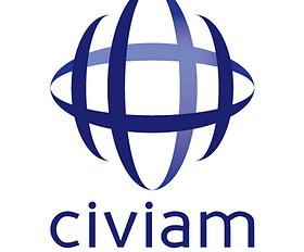logo_civiam.png