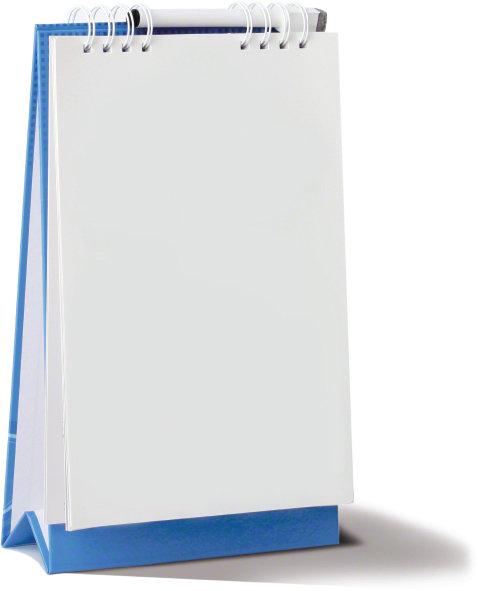 Custom - Flip Book