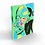 Thumbnail: Facial Muscles Abtract - Fine Art