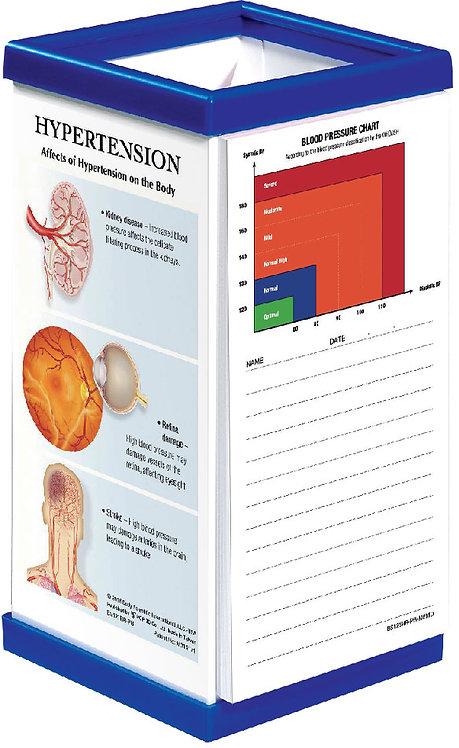 Hypertension - Pen Box