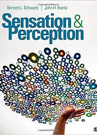SP_001 Sensation and Perception.jpg