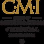 bcmi_logo.png