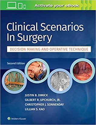 WKH-054_Dimick - Scenarios in Surgery.jp