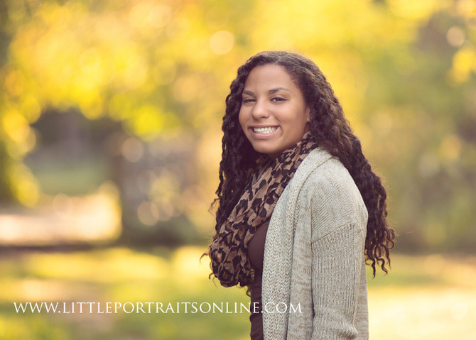 My own | Lake County Family Photographer