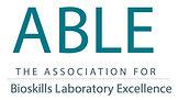 ABLE-Logo-01-2-727x409.jpg