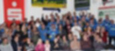 Fans-MKN-GEL-02.jpg