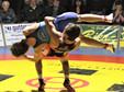Razvan Kovacz und Valerij Borgoiakov verlängern beim AV Germania