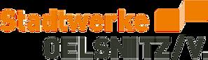 logo-swoe.png