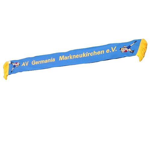 AV Germania Schal
