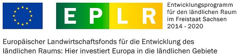 EPLR.jpg