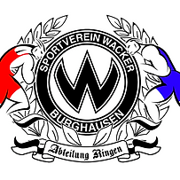 logo_sv_wacker_burghausen_neu.png