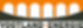 vogtlandenergie_logo.png