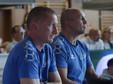 DRB-Bundesliga startet nun doch mit 4 Vorrundengruppen