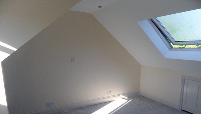 loft-conversion.jpg