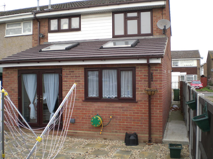 rear extension.jpg