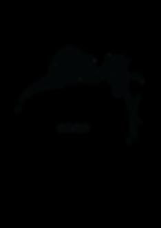 Logo Hotel La Fonte.png