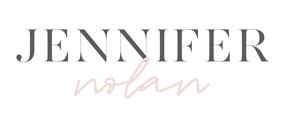 Jennifer Nolan Beauty-02.jpg