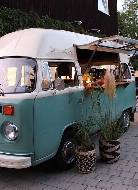 Bullicious Events mobile Bar München.jpg