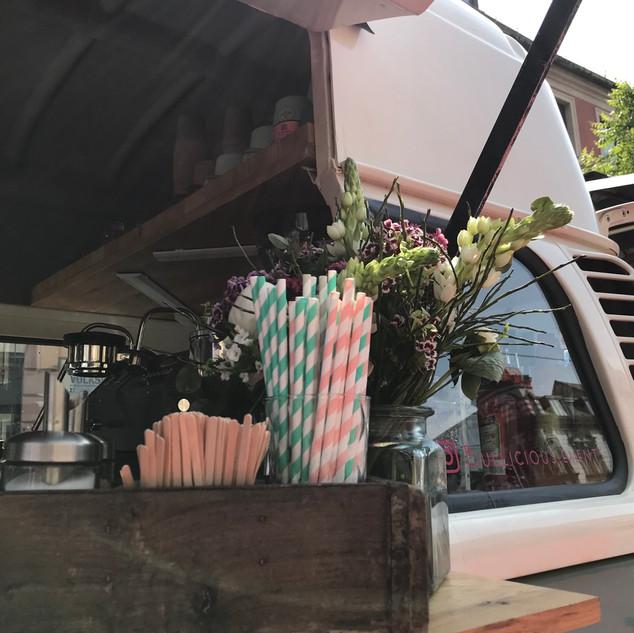 Mobile Bar Autoschau & Modetage FFB.jpeg
