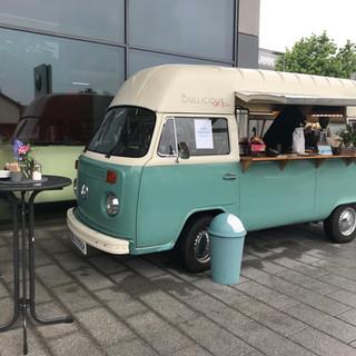 Kaffee Catering München Firma.jpeg