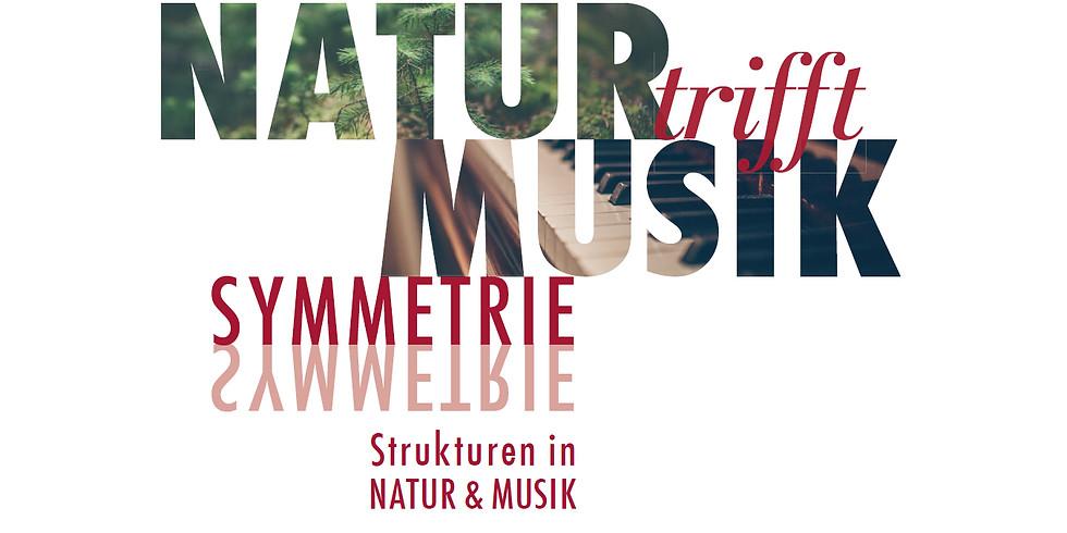 Natur trifft Musik im Florianstadl Kloster Andechs
