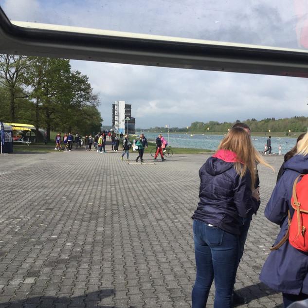 Junioren Regatta Oberschleißheim.JPG