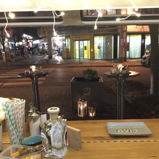 Glühwein Bulli Planegg.JPG