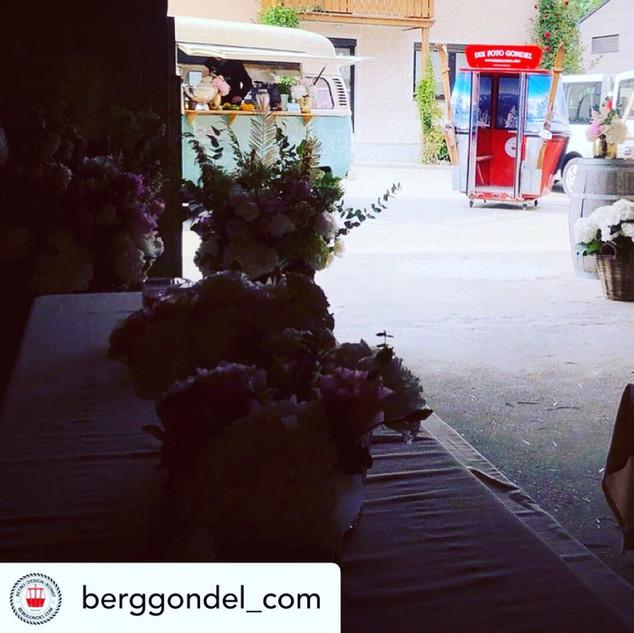 Vintage Wedding Hochzeit mobile Bar.JPG