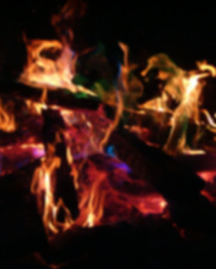 Colored_campfire.jpg