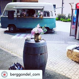 Hochzeit mobile Bar Vintage Wedding.JPG