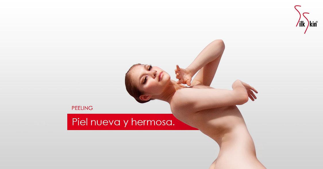 og-tratamientos-tratamiento-peeling.jpg