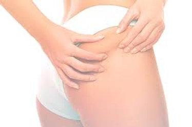 Anti Celulitis-Ondas de Choque