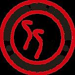 logo medicina del deporte.png