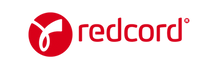 logo red cord rojo.png