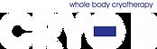 cryobody-logo-1.png