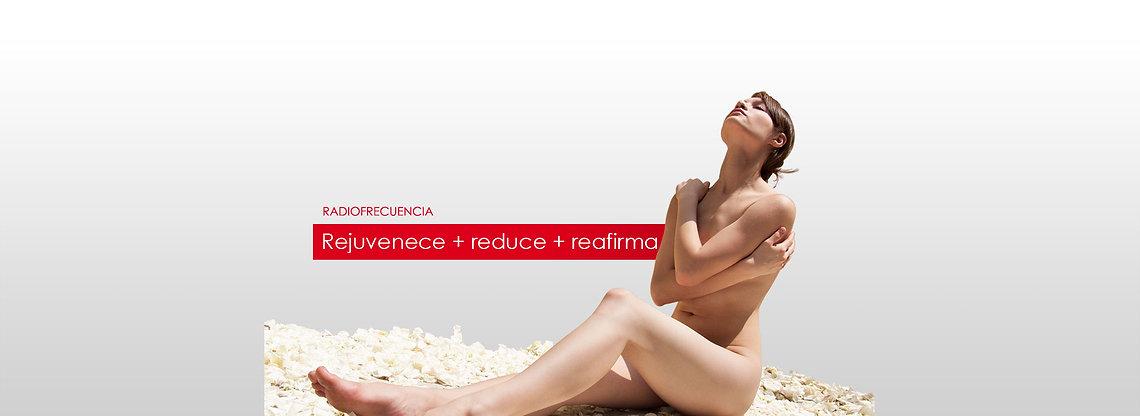 tratamientos_radiofrecuencia.jpg