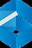 logo-huge-min.png