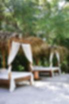 TATIANAMARIN_driftwood_web0015.jpg