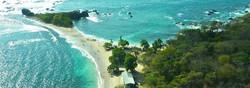 San-Juanillo-costa-rica-3