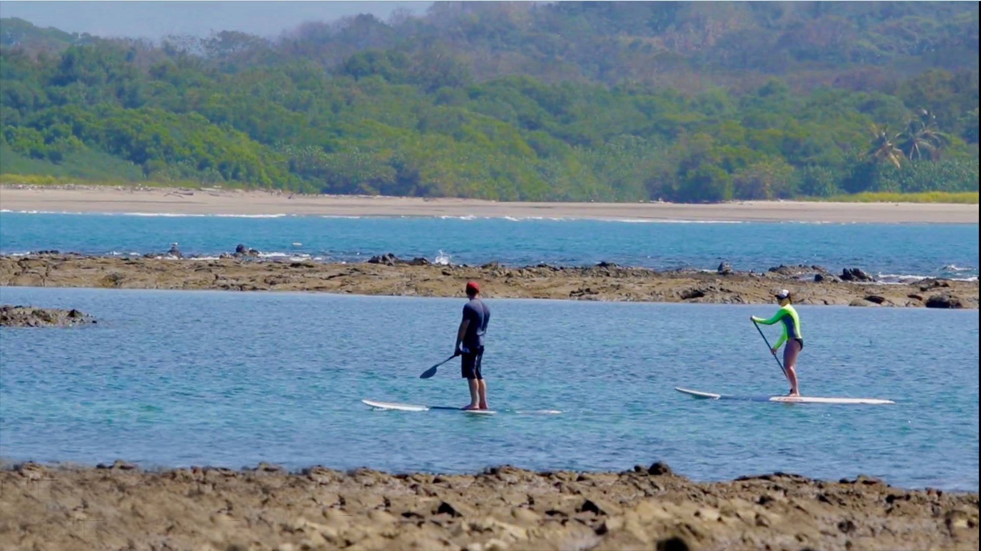 nosara-costa-rica-sup-adventure