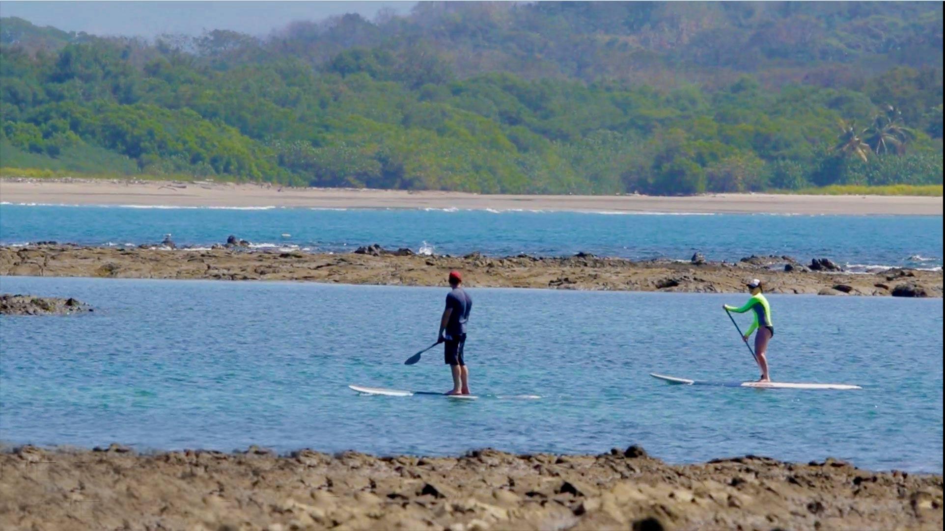 nosara-costa-rica-sup-adventure