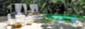 NOSARA, COSTA RICA DRIFTWOOD HOTEL & GLAMPING