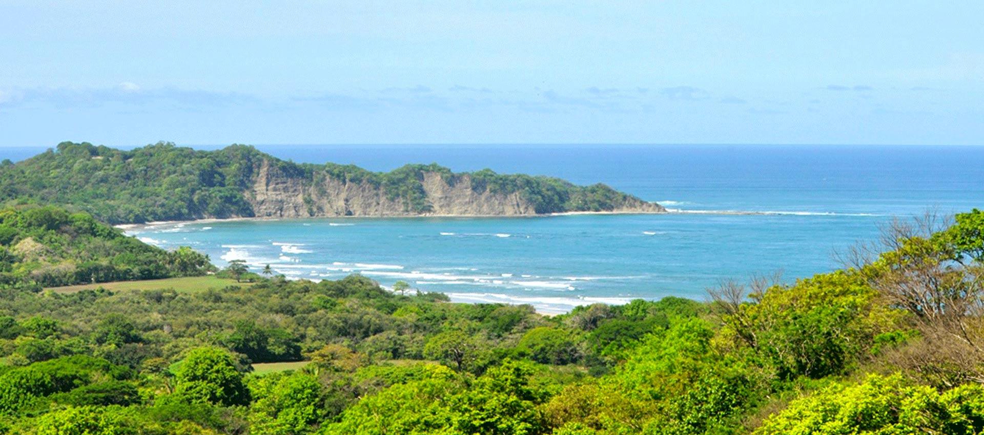 guiones-nosara-costa-rica-tour-beach