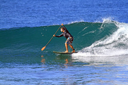 Costa-Rica-SUP-Camp-Nosara-Paddle-Surf