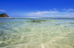 playa_cuarzo_5_nosara_guanacaste_crespo