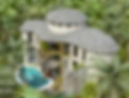 casas en Tulum