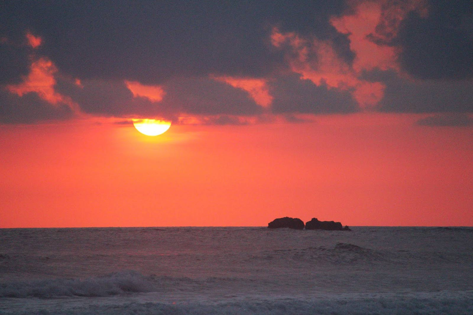 Nosara-sunset--c