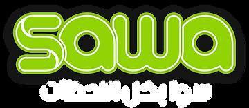 sawamobile logo.png