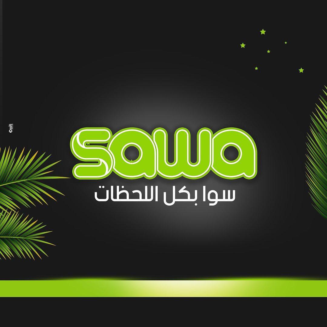 Sawa.jpg