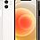 Thumbnail: Iphone 12